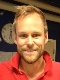 ... Anders Gustafsson (ej i stegen) ... - andersgustafssonliten